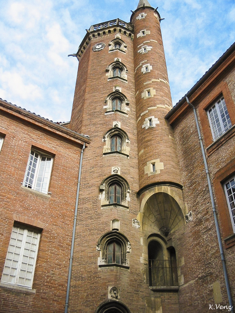 Tower (2)